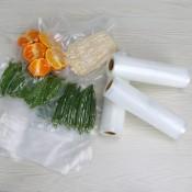 Σακούλες Vacuum μαγειρέματος  - αποθήκευσης