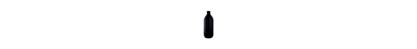 Φιάλες - Μπουκάλια